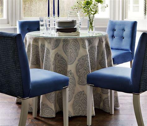 The Dormy House Custom made designer furniture soft