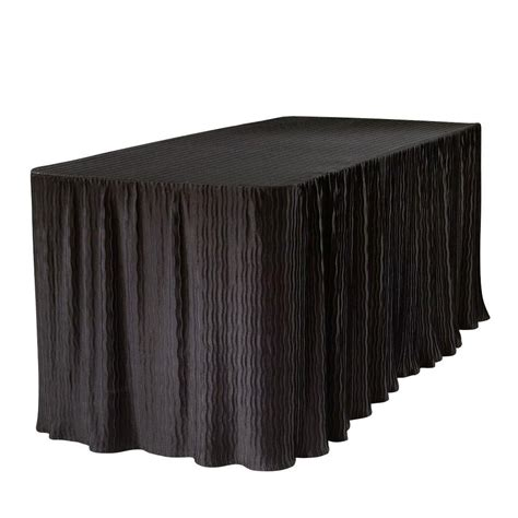The Folding Table Cloth For 8 Foot Tables costco