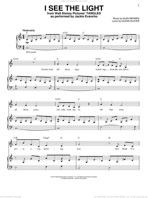 The Free Sheet Music Guide Free Piano Sheet Music and