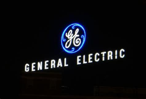 ge profile gas range wiring diagram images gas range wiring diagram the ge store general electric