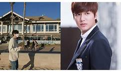 The Heirs   Watch Korean drama online, Korean drama ...