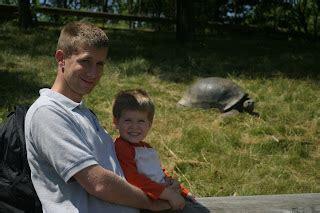 The Hertig Family June 2007