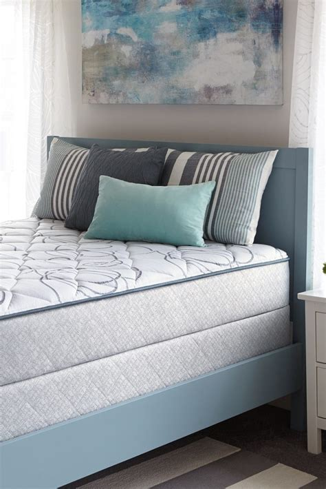 The History of California King Beds Overstock