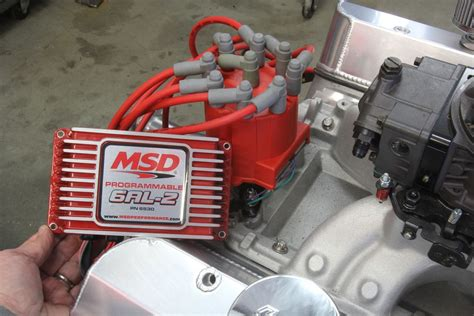 msd 6al wiring diagram points images diagram on 84 camaro the ins and outs of an msd ignition system enginelabs