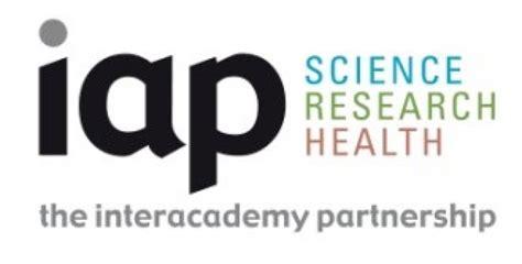 The InterAcademy Partnership