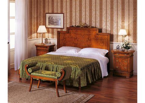 The Italian Bedroom Furniture Showroom in the Midlands
