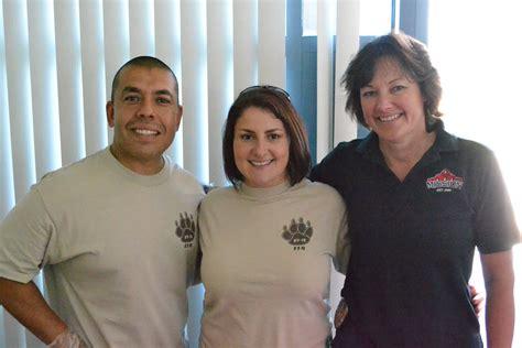 The Jenkins Family May 2011 blogspot