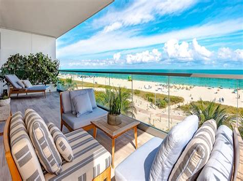 The Jills Miami Beach Homes Miami Beach Condos Miami