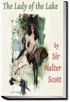 The Lady of the Lake by Sir Walter Scott online literature