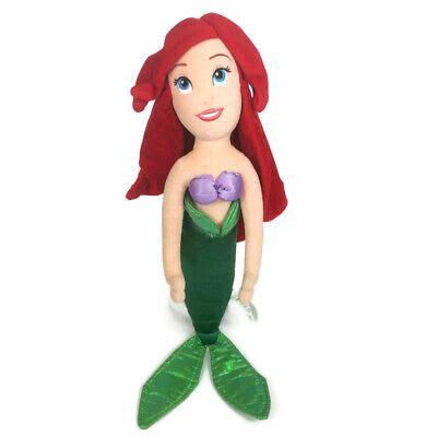 The Little Mermaid Disney Princess Disney Store