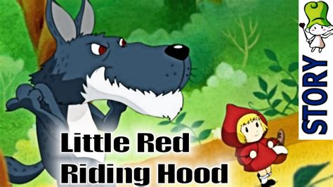 The Little Red Bedtime Book