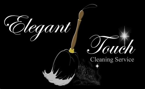 The Luxury Touch Home Cleaning in La Quinta House Cleaning