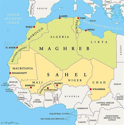 MBC Maghreb Live image 19