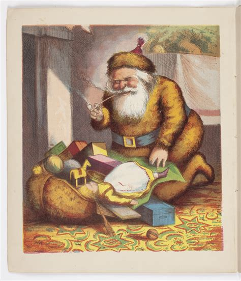 The McLoughlin Bros Hosmer Archival Drawings and Prints