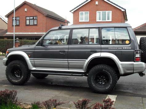 mitsubishi pajero engine diagram mitsubishi image wiring diagram caravan electric brakes images on mitsubishi pajero engine diagram