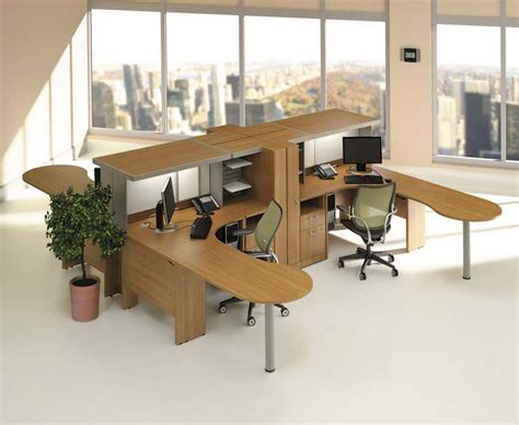 The Mod Office Modern Office Furniture Small Business