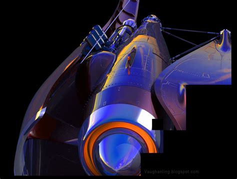 The Model T from the World Wide Web Antique Auto Ranch