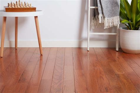The Most Durable Flooring You Can Install