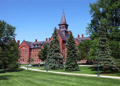 The Most Expensive Neighborhoods in America Bob Vila