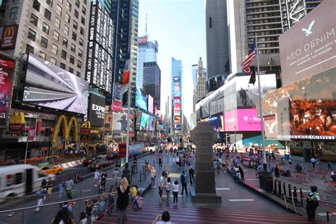 The New York Times Wikipedia