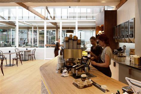 The New Zealand Coffee Company