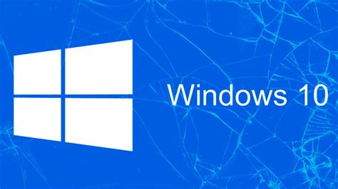 The Next Big Windows Update Is Coming to Your Computer
