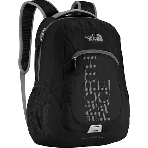 The North Face Backpacks North Face Bags eBags