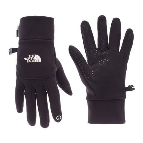 The North Face Etip Gloves Women s REI