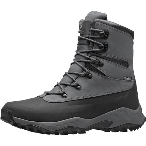 The North Face Men s Shoes Boots Backcountry