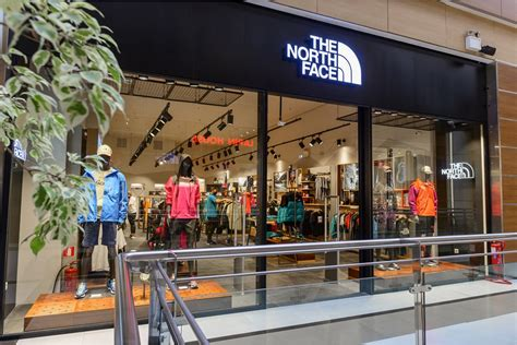 The North Face MetroShoe Warehouse