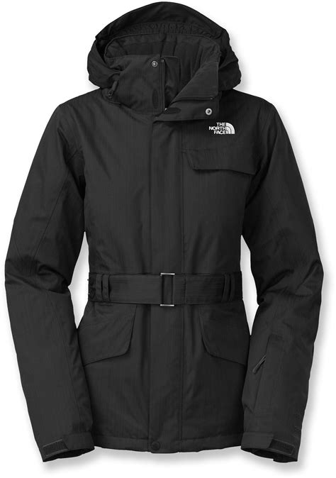 The North Face Outlet Sale REI Garage