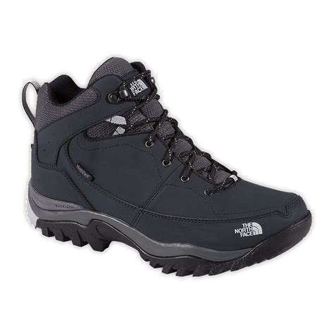The North Face Snow Strike Men s Winter Boots Sport Chek