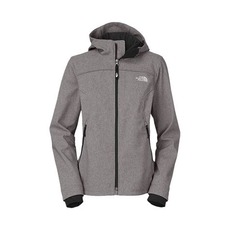 The North Face Sport Chek