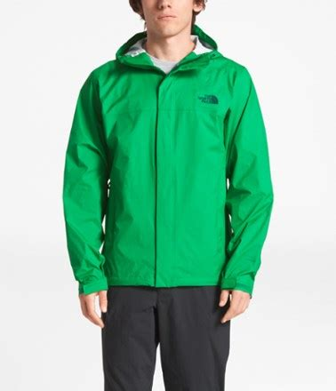 The North Face Venture 2 Rain Jacket Men s REI