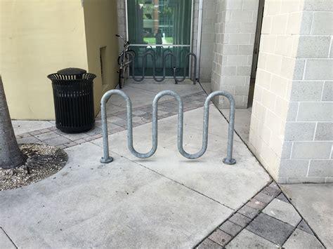 The Park Catalog Picnic Tables Bike Racks Park Benches
