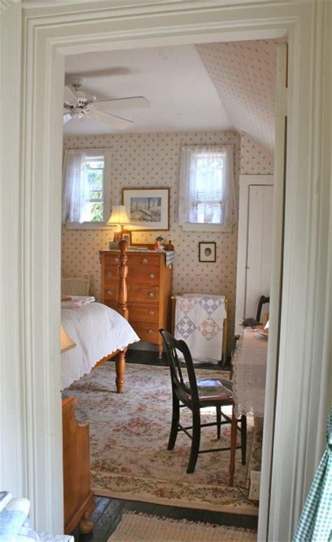 The Peter Rabbit Room Susan Branch Blog