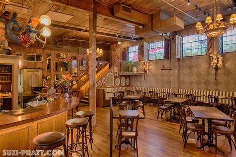 The Pink Door Restaurant Seattle WA OpenTable
