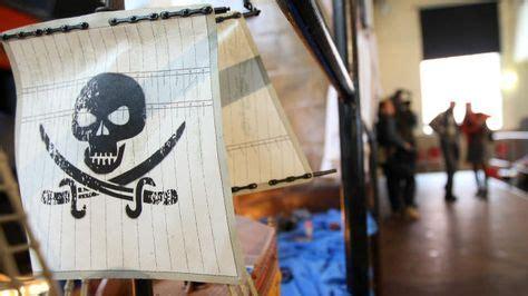 The Pirate Bay Added a CPU Hijacking Bitcoin Gizmodo