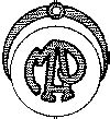 The Project Gutenberg eBook of Handwork in Wood by