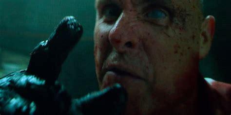 The Punisher Trailer Reveals a Key Villain Screen Rant