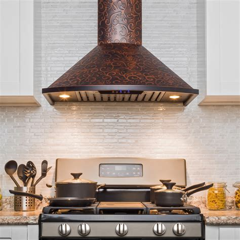 The Range Hood Store The Source for Kitchen Ventilation