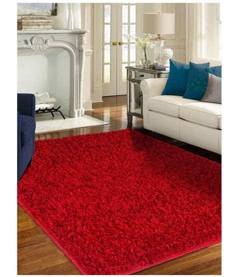 The Red Carpet Home