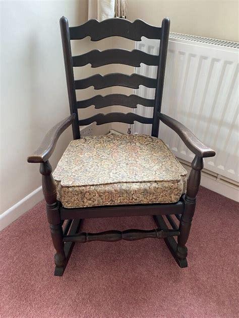 The Rocking Chair Furniture Store Swansea Oak