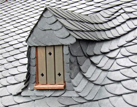 The Roof Tile Slate Company