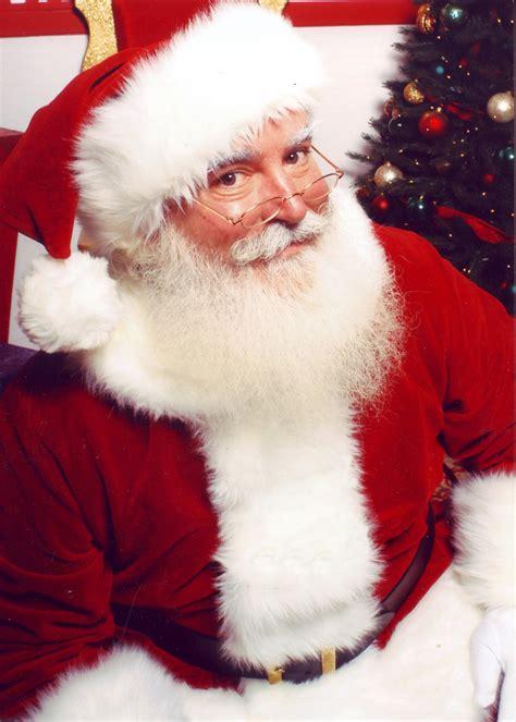 The Santa Clause Wikipedia