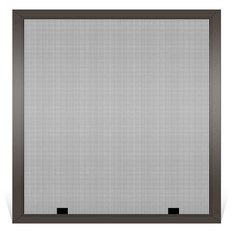 The Screen Specialists custom window screens window