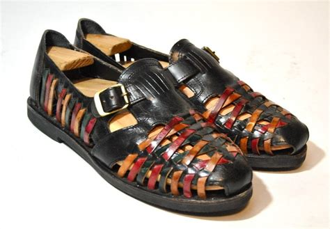 The Shop for Shoes Shoes Sandals Boots both Mens and
