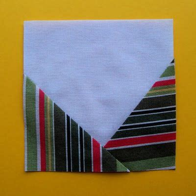The Silly BooDilly Wonky Star Tutorial