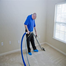 The Steam Team Dallas Carpet Cleaning