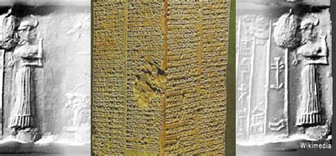 The Sumerian King List still puzzles historians after more